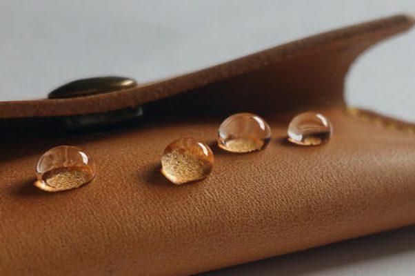 CCM-ALGT-Leather-Coating-1