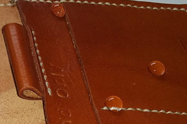 CCM-ALGT-Leather-Coating-3