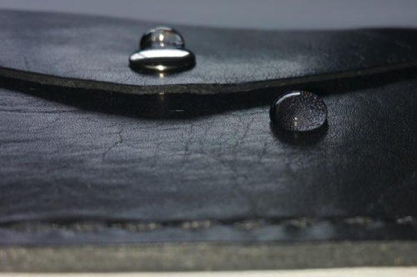 CCM-ALGT-Leather-Coating-4