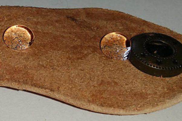 CCM-ALGT-Leather-Coating-6