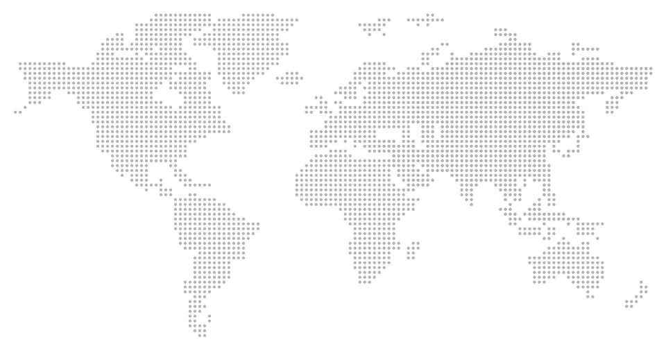 CCM Worldwide