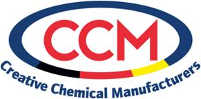 CCM_Logo_Subline