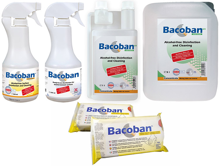 Bacoban Products EN