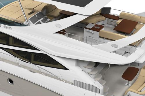 CCM_ALGT_Boats