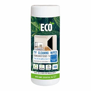 SOY ECO – Universal Cleaning Liquid – SECO-004