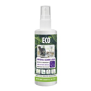 SOY ECO – Universal Cleaning Liquid – SECO-005-006