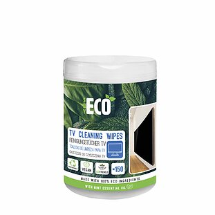 SOY ECO – Universal Cleaning Liquid – SECO-007-011-013-014-015