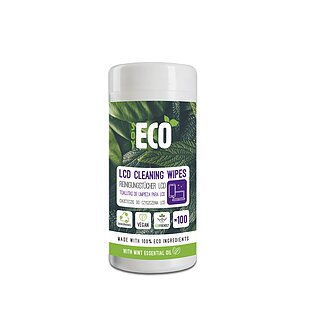 SOY ECO – Universal Cleaning Wipes – SECO-001