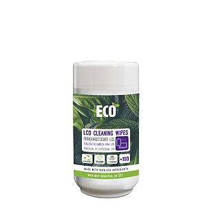 SOY ECO – Universal Cleaning Wipes – SECO-002