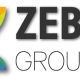 Zebra Group AS Logo