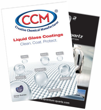 CCM-Catalog-Teaser-1