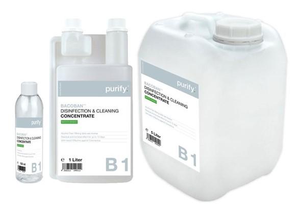 purify B1