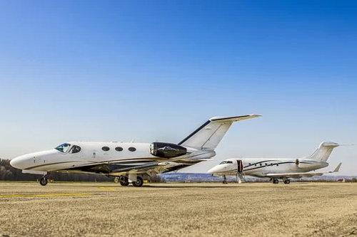 CCM ALGT Aviation Teaser