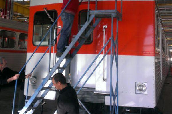 ALGT-Coating_Train