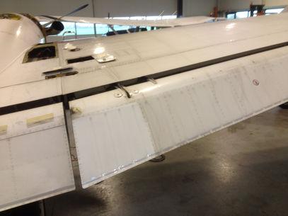 ALGT-Coating_Plane
