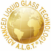 ALGT-Gold_small