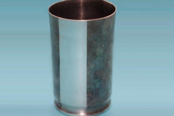 ALGT_Plastic-Metal-Coating_8