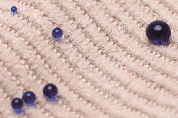 ALGT_Textile_5