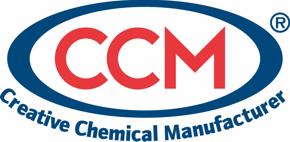 CCM GmbH Deutschland