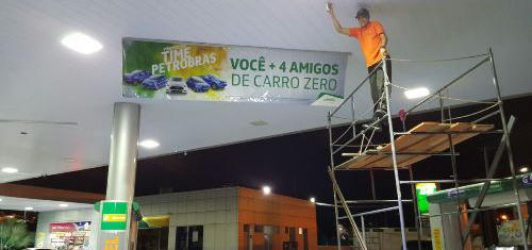 CCM-Petrol-Station-Brazil-2