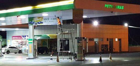 CCM-Petrol-Station-Brazil-3