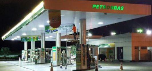 CCM-Petrol-Station-Brazil-4