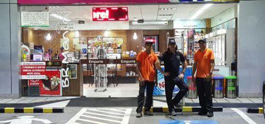 CCM-Petrol-Station-Brazil-5
