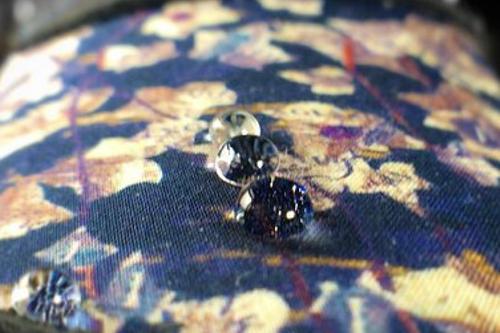 CCM_ALGT_Textile_13