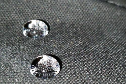 CCM_ALGT_Textile_2