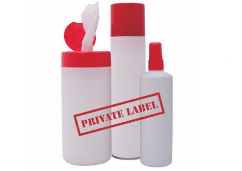 CCM_PrivateLabel_1
