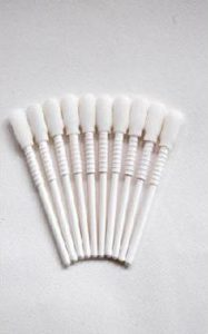 Cleaning_Swabs_5