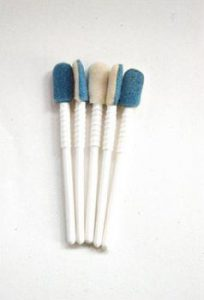 Cleaning_Swabs_7