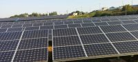 Korea_Solar_Panel_Coating_2