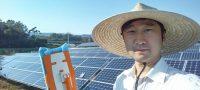 Korea_Solar_Panel_Coating_3