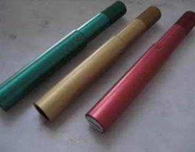 Mahlewerk-Farben-2-300×214