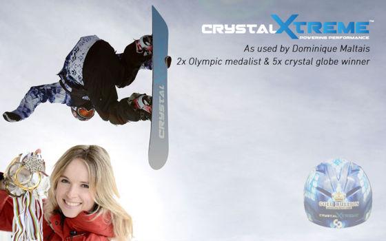 crystalxtreme_liquid_glass_xtreme_sports