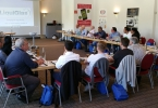 Liquid Glass Training 2017 (English_Session 01)