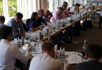 Liquid Glass Training 2017 (English_Session 02)