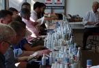 Liquid Glass Training 2017 (English_Session 05)