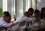 Liquid Glass Training 2017 (English_Session 12)