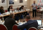 Liquid Glass Training 2017 (German Session 03)